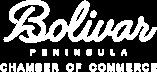 bolivar_logo