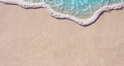 bolivar peninsula beaches